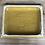 Thumbnail: Dessous de plat publicitaire ancien Lu le Biscuit en céramique signé