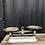 Thumbnail: Balance ancienne en fonte et cuivre