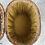 Thumbnail: Panier en osier avec couvercle