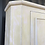 Thumbnail: Grande armoire parisienne 1 porte