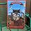 Thumbnail: Livre de Jules Vernes «le tour du monde en 80 jours»