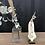 Thumbnail: Statuette Vierge Marie ancienne
