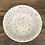 Thumbnail: Bassine en porcelaine opaque de Sarguemines