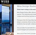 Wiss Design-MGB.PNG