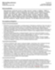 MGB resume snapshot2.PNG