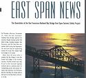 East Span-MGB.PNG