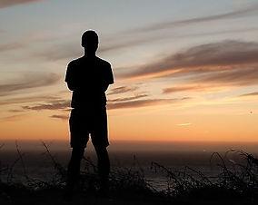 big sur silhouette-LI4.jpg