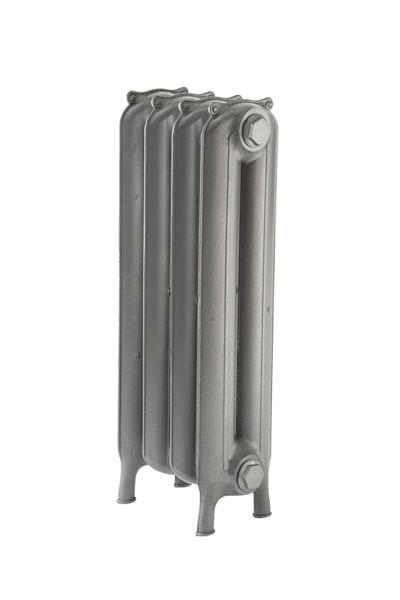Prince aluminium K8001.jpg