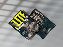 flyer-a5.JPG