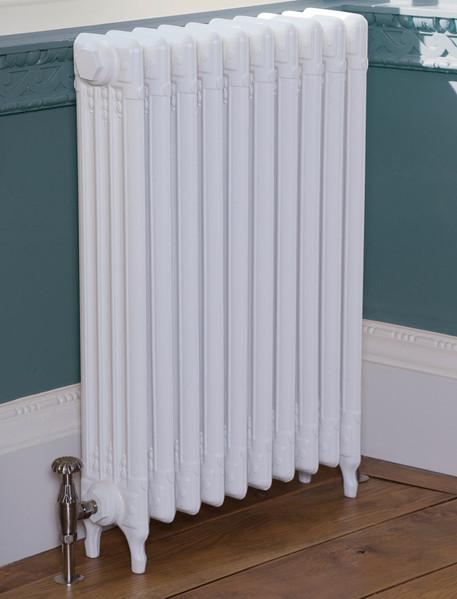 images_parchment-white-finish-deco-radiator-11-6131.jpg
