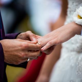 matrimonio-309.jpg