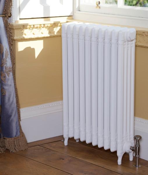 images_white-carron-deco-cast-iron-radiator-11-6083.jpg