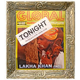 Lakha Khan - Live at Global.jpg