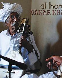 Sakar Khan