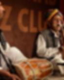Lakha Khan