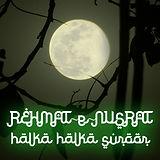 Rehmat - Halka Halka Suroor.jpg