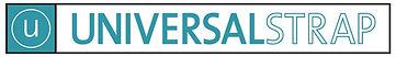Universal Strap Logo 2.jpg