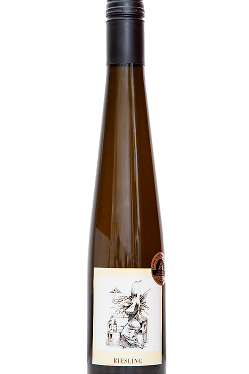 Sweeter Daughter Late Harvest 2013 Riesling