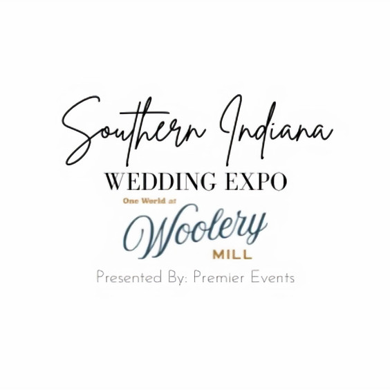Southern Indiana Wedding Expo