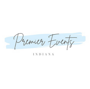 Indiana Premier Events