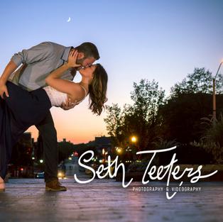 Seth Teeters Photography