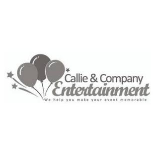 Callie & Company Entertainment