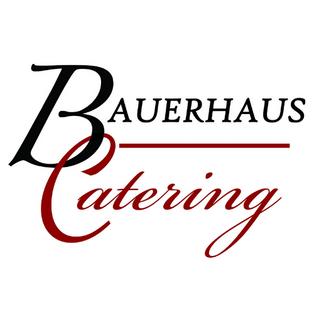 Bauerhaus Catering