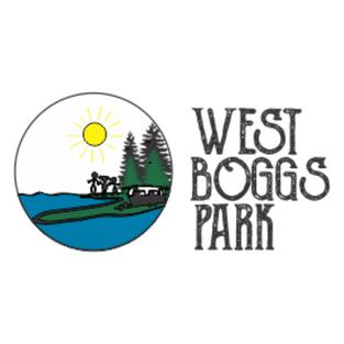 West Boggs Park