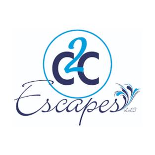 C2C Escapes