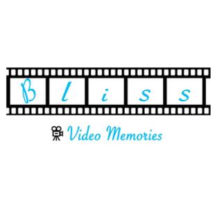 Bliss Video Memories