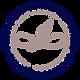 Combo Logo Transparent.png