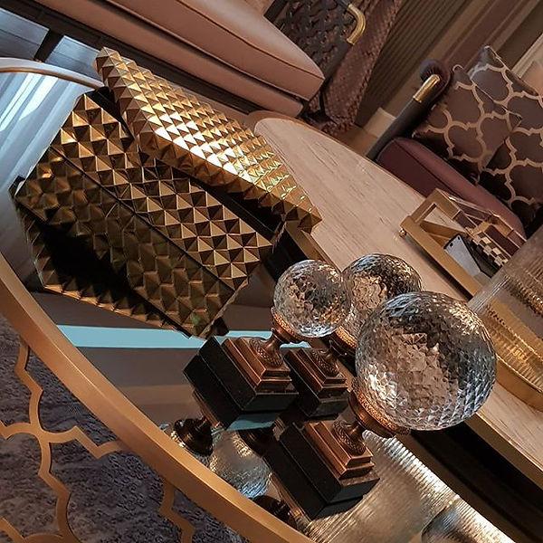 Detaylar...#interiordesigns #decorationi