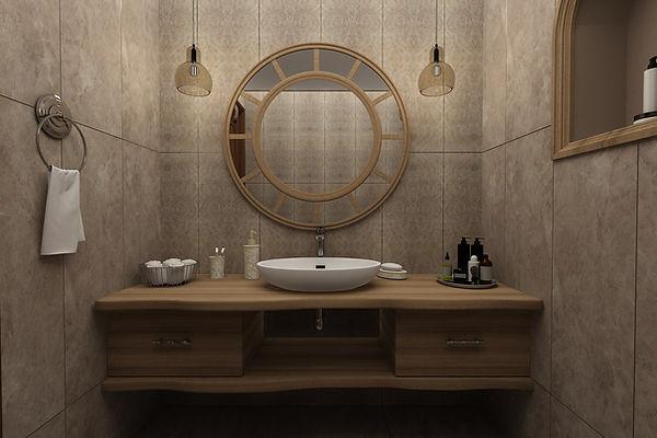 12.03-bodrum banyo1.jpg