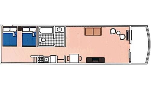room_type_f.jpg