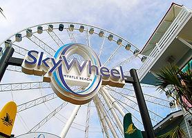 Myrtle-Beach-Sky-Wheel.jpg