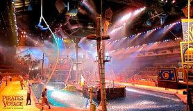 Pirates Voyage Arena_001.jpg