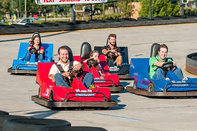 Gokarts-BroadwayGrandPrix-Attractions.jp
