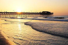 t-t5_myrtle_beach_points_of_interes_5478