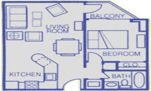palace1bedroomlayout (1).jpg