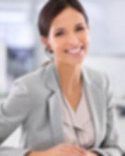 Receptionist-1-750x422.jpg
