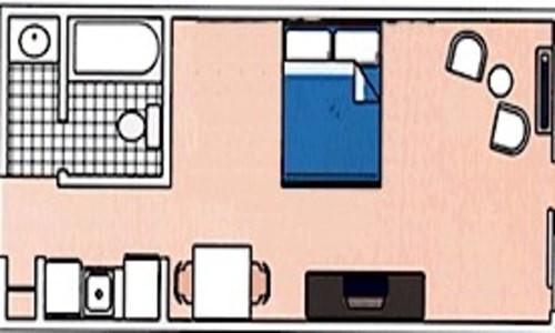 room_type_k.jpg