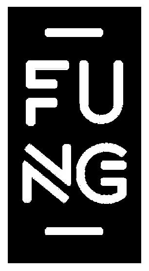 shing fung cheung
