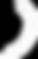kisspng-olive-branch-laurel-wreath-clip-