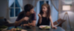 Screen Shot 2020-05-29 at 3.19.59 pm.jpg