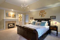 luxury-homes-for-sale-interior-zoomtm-silverthorne-property-big-exterior_interior-design-luxury-home