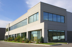 Commercial-Real-Estate-21-1023x682