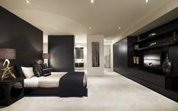 graceful-modern-bedroom-design-house-ideas-dream-house-master-bedrooms-image-of-fresh-on-design-gall