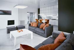 inside-beautiful-modern-homes-imspirational-ideas-3-on-modern-simple-home-design-modern-home-in-side