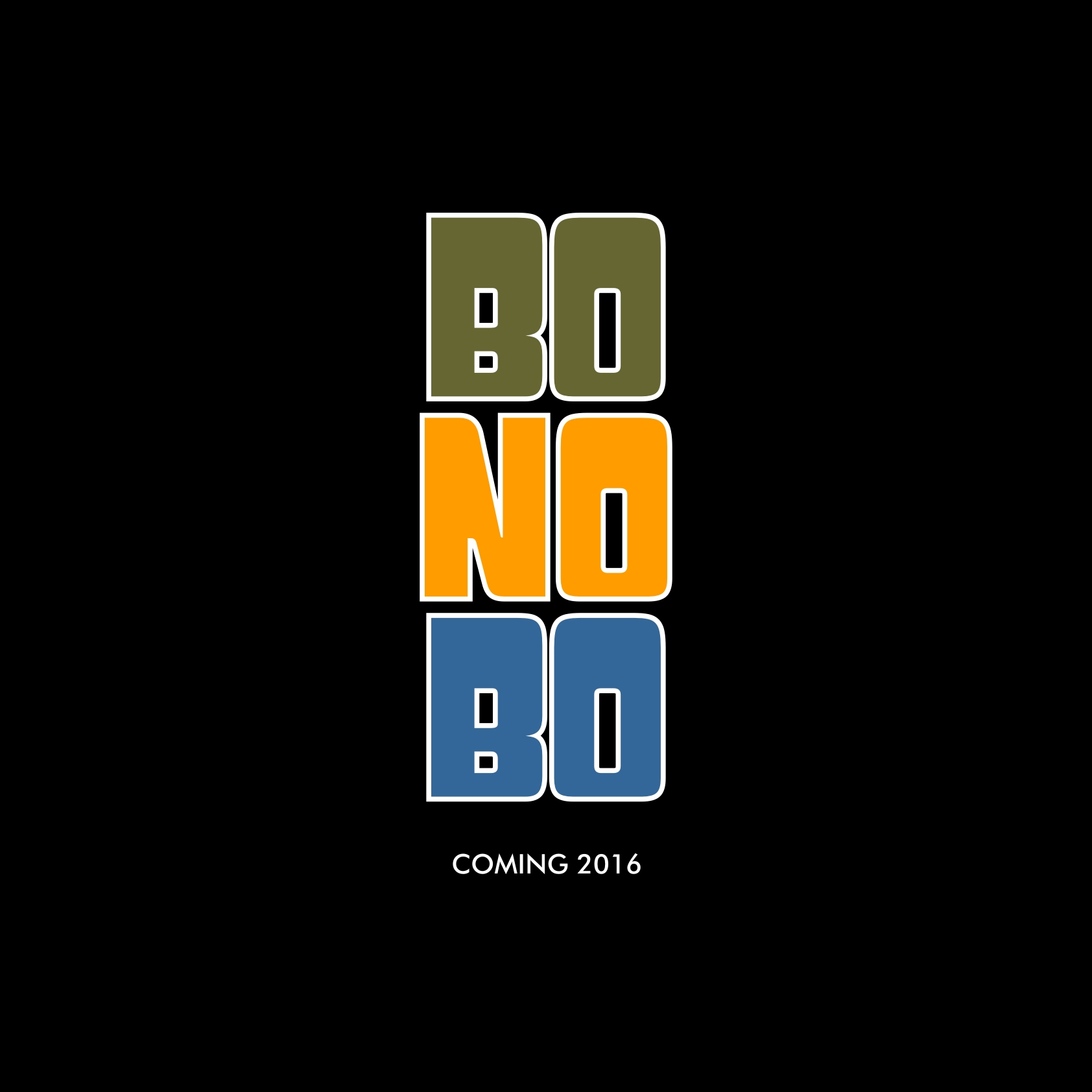 BONOBO_TYPE