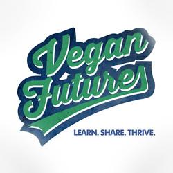 Vegan_Future_SocialMedia02.jpg